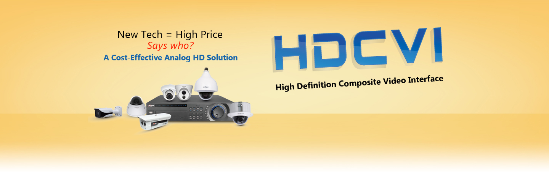 D-Slide-HDVCI